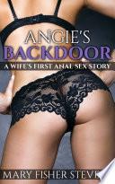 Angie s Backdoor