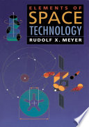 Elements of Space Technology for Aerospace Engineers