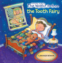 download ebook the night before the tooth fairy pdf epub