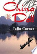 Ebook China Doll Epub Talia Carner Apps Read Mobile