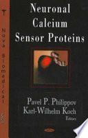 Neuronal Calcium Sensor Proteins