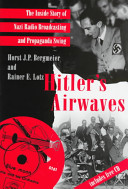 Hitler s Airwaves