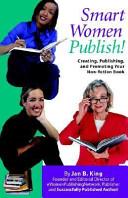 Smart Women Publish  book