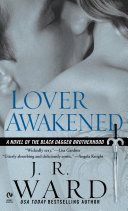 download ebook lover awakened pdf epub