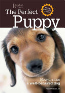 Perfect Puppy Newly Revised   Updated