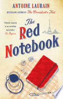 Book The Red Notebook