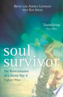 Soul Survivor Began Having Disturbing Nightmares That Would Not