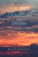 Counseling And Drama