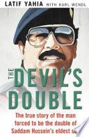 THE DEVIL   S DOUBLE Book PDF