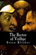 The Rector of Veilbye