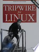 Tripwire for Linux Pdf/ePub eBook