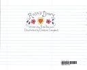 Rosa s Diary