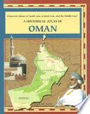 Ebook A Historical Atlas of Oman Epub Michael Isaac Apps Read Mobile