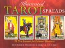Illustrated Tarot Spreads