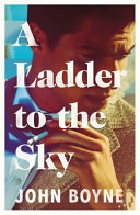 A Ladder to the Sky Book Cover