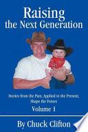 Raising the Next Generation