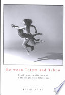 Between Totem and Taboo