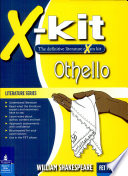 X Kit Literature Series  FET Othello