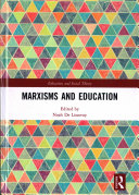 Marxisms and Education