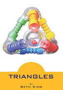download ebook triangles pdf epub