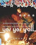 download ebook yes yes y'all pdf epub