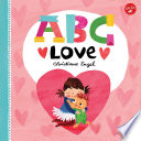Abc For Me Abc Love