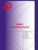 Islam + architecture