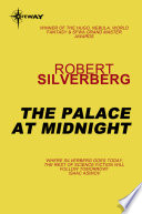 The Palace at Midnight  1980 1982 Winner Of Multiple