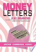 Money Letters