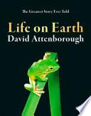 Life on Earth Book PDF