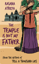 download ebook the temple is not my father pdf epub