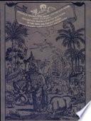 illustration du livre A Collection of Voyages and Travels