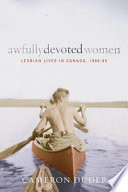 Awfully Devoted Women