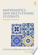 Mathematics and Multi Ethnic Students