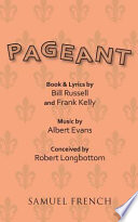 Pageant Book PDF