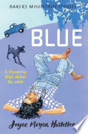 download ebook blue pdf epub