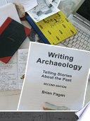 Ebook Writing Archaeology, Second Edition Epub Brian Fagan Apps Read Mobile