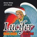 Ebook Lucifer Epub Gloria Wilde,John Bauer Apps Read Mobile