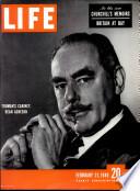 21 f�vr. 1949