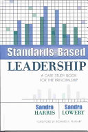 Standards based leadership