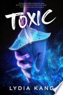 Toxic Book PDF