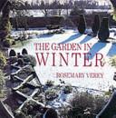 The Garden in Winter Book PDF
