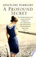 A Profound Secret