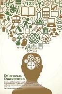 Emotional Engineering book