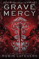 download ebook grave mercy pdf epub