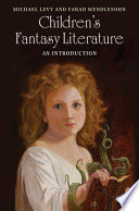 Children s Fantasy Literature