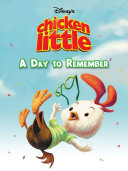 download ebook chicken little: a day to remember pdf epub