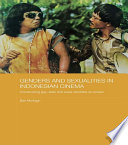 Genders And Sexualities In Indonesian Cinema
