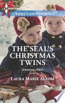 The SEAL s Christmas Twins