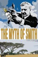 The Myth of Smith